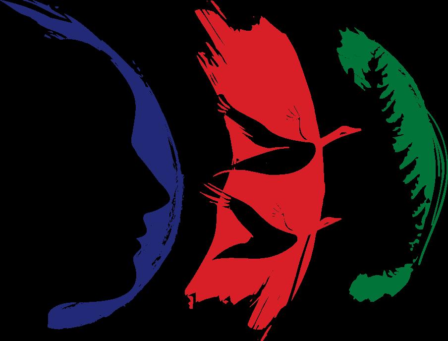 Symbole de la Localité de Radisson